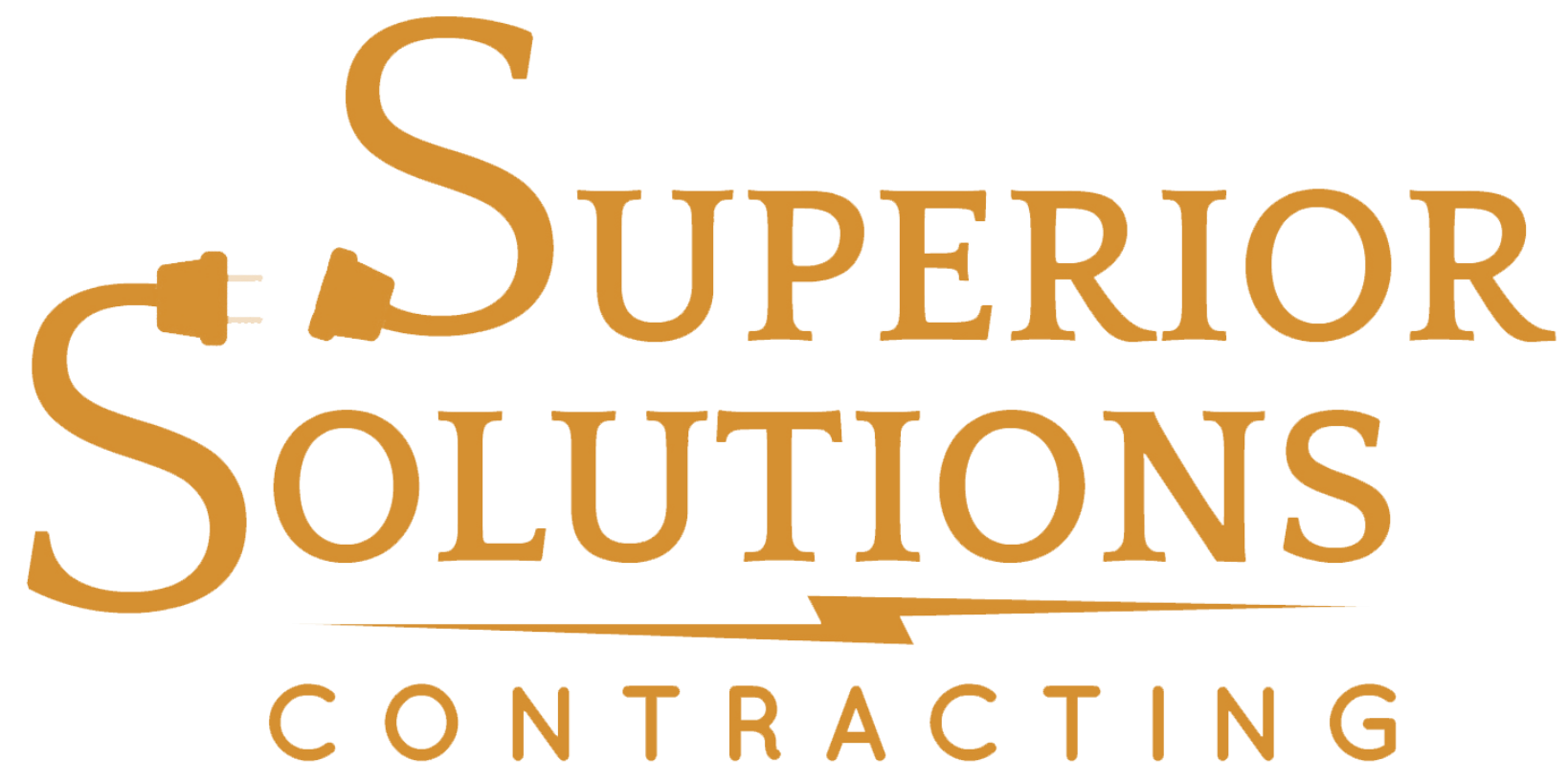 Superior Solutions Contracting, Oshawa, ON